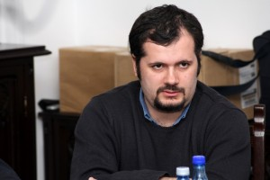 Radu Vancu resize