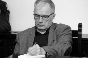 Zoltan Rostas resize