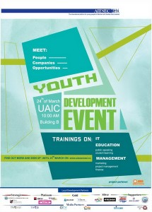 afis youth_developmenent_event_resize