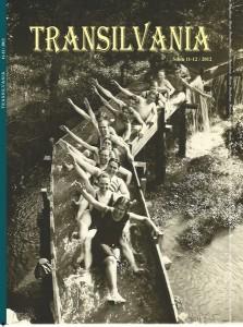 transilvania.coperta.1. resize