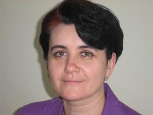 Cristina Maria_Stoica