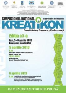afis-kreatikon-2013