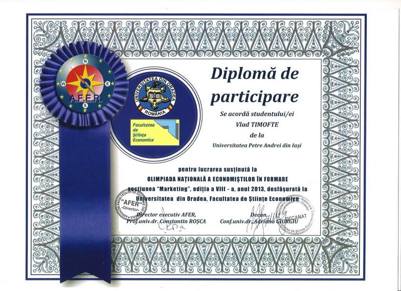 diploma 2 001 resize