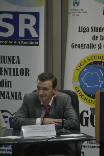 universitati 2013