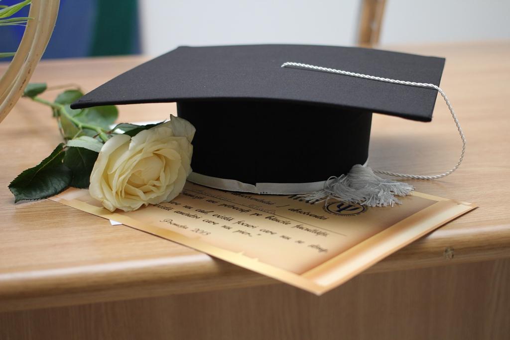universitati iasi