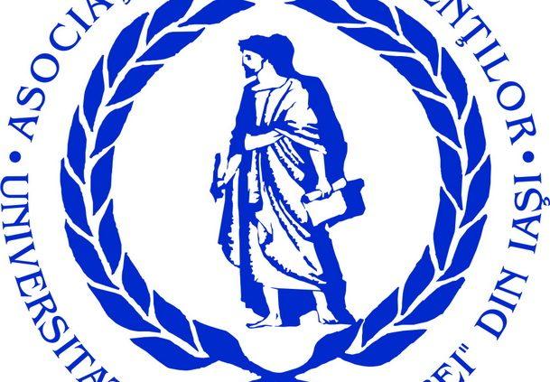 universitate iasi admitere 2013