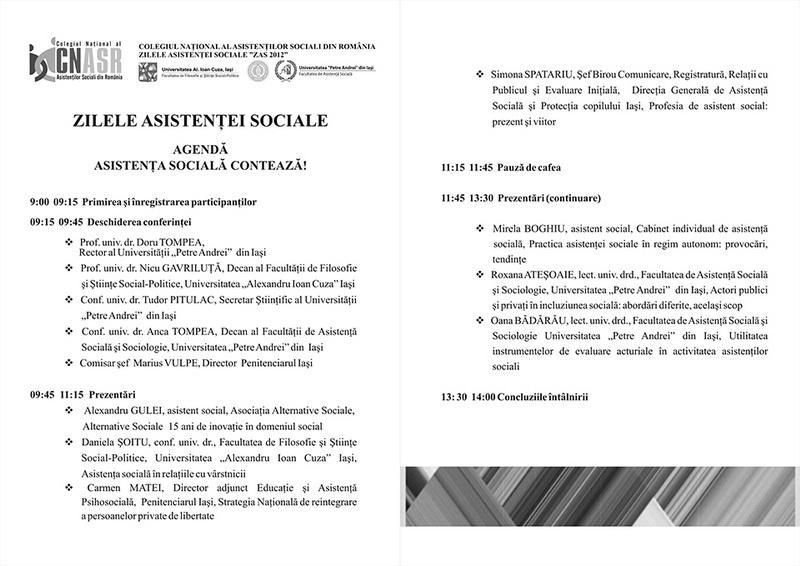 program ZAS 2012 IS-interior resize
