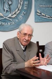 rector gh zane