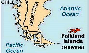 Insulele-Malvine-Falkland-kids.britannica.com