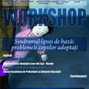 afis workshop 5 noiembrie 1 resize