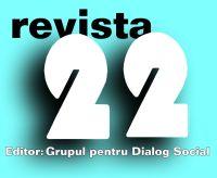 revista22