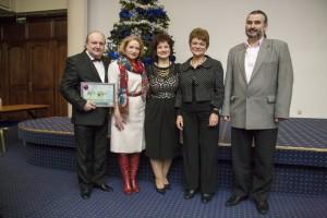Gala Steaua Sperantei 2013-1155 resize