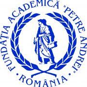 fundatia-academica-petre-andrei 2