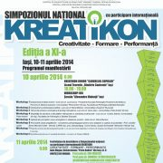 afis-kreatikon-2014 resize