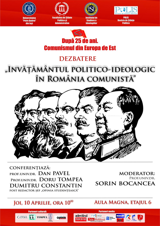 conferinta - 10 aprilie RESIZE