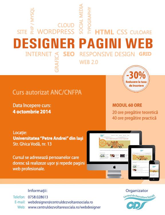 DesignerPaginiWeb-Discount-577x750-2