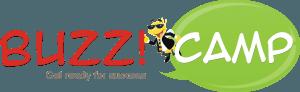 logo-buzzcamp-mare
