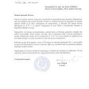 Adresa Consulat