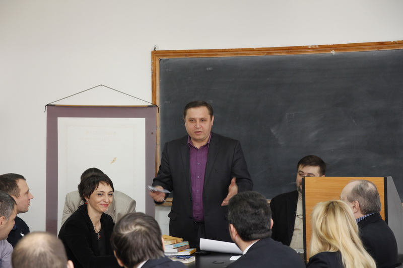 Igor Casu