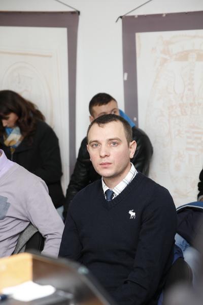 Simion Ghiorghiu
