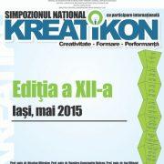 afis-kreatikon-2015 refacut resize