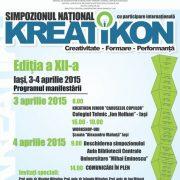 afis-kreatikon-2015 resize 3