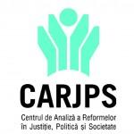 captura_carjs