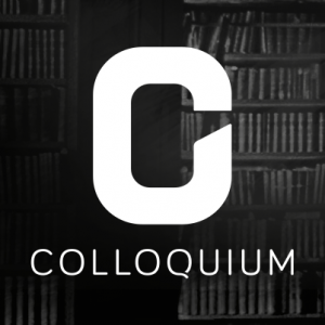 colloquim