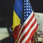 UPA din Iași,  prezentă la  Ambasada SUA din București