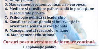 macheta_master_postuniversitare