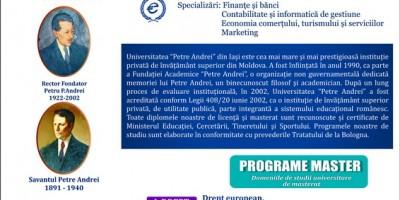 oferta educational upa2015-2016_resize