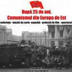 Cartea zilei (4): Statutul femeii in Romania comunista