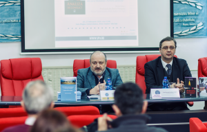 foto-conferinta-iulian-chifu_2_resize