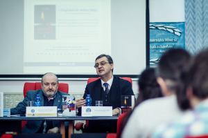 foto-conferinta-iulian-chifu_3_resize
