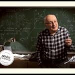Solomon Marcus, academicianul român tradus în toata lumea, a murit la 91 de ani