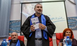 sesiune_comunicari_SorinB_Revista_Polis_foto_7