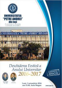 afis_deschidere_an_universitar_2016-17