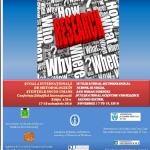 UPA prezentă la Şcoala Internaţională de Metodologie în Ştiinţele Socio-Umane