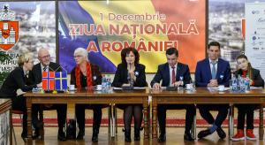 ziua_internationala_a_persoanelor_cu_dizabilitati_4