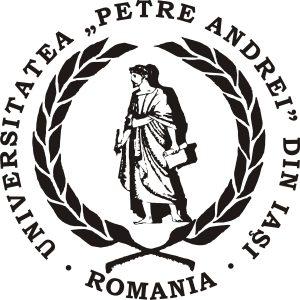 """Universitatea """"Petre Andrei"""" din Iasi"""