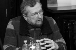 Mihai Dinu Gheorghiu resize