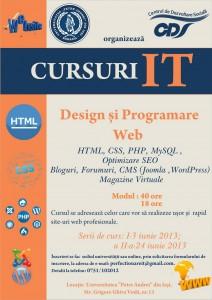 afis cursuri_IT_resize