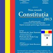 afis masa_rotunda_29_martie_resize