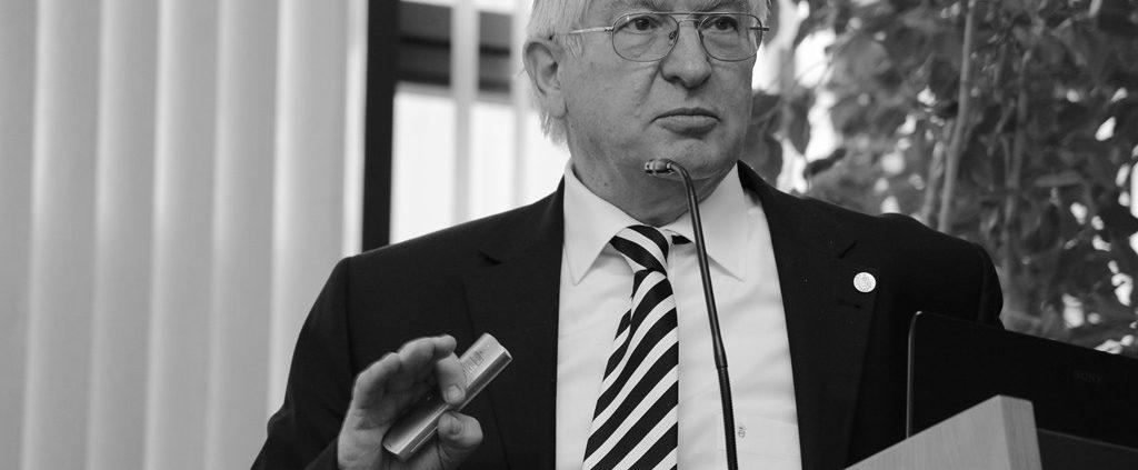 Alexandru Vlad Ciurea.jpg 2