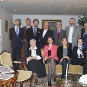 Ambasada Argentinei 2 1 resize