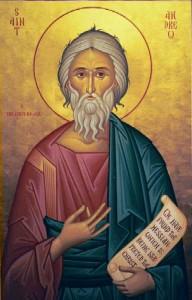 72879 sfantul apostol andrei