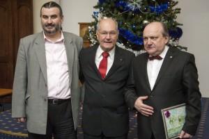 Gala Steaua Sperantei 2013-1150 resize