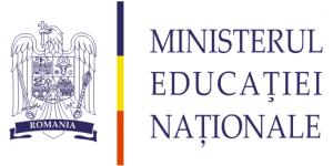 ministerul-educatiei-nationale-300x300