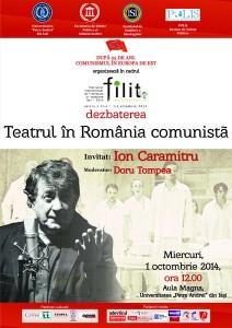 AFIS 1 octombrie 2014 Ion Caramitru var 2 resize