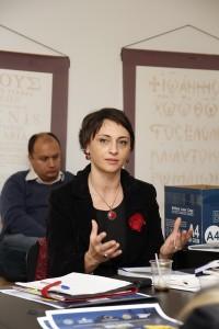 Mioara Anton